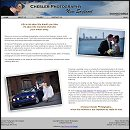 Chesler Photography New England web site - Marlborough, MA